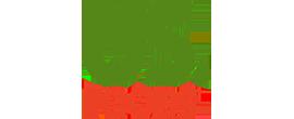 USFoods_Logo