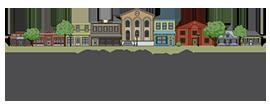 VillageOfTansleyWoods_Logo