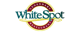 WhiteSpot_Logo