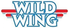WildWing_Logo