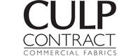 CulpContract-1