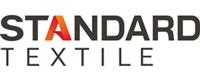 StandardTextile-1