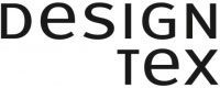 design-tex