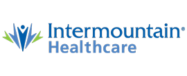 intermountain-transparent