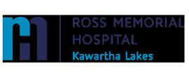 Ross Memorial Hopstial