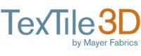 texttile-3d