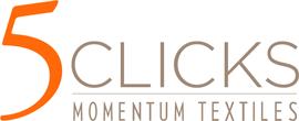 momentum-textiles