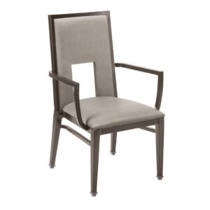 Albis Arm Chair